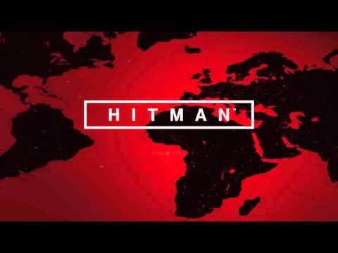 PS4 Stream - Hitman Archive 4th April 2016