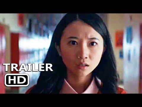 into-the-dark:-school-spirit-official-trailer-(2019)-horror-series