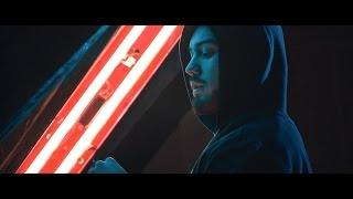 DJ Wich - Zvedám strop ft. Renne Dang (OFFICIAL VIDEO)