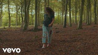 Lydia Evangeline - Old Shoes