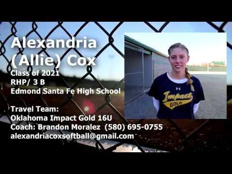 2021-rhp-allie-cox-skills-video