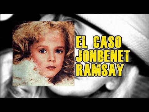 ¿qué-le-sucedió-a-jonbenet?-/-la-historia-real-19