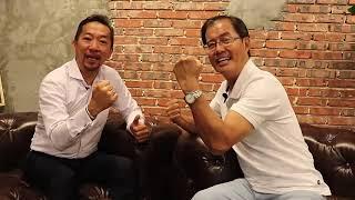 Publication Date: 2020-09-21 | Video Title: 訪問李建文校長 (天主教慈幼會伍少梅中學校長)