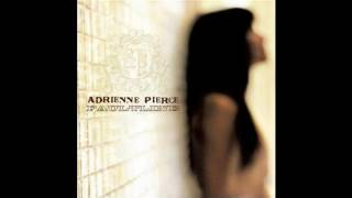 Watch Adrienne Pierce One Perfect Day video
