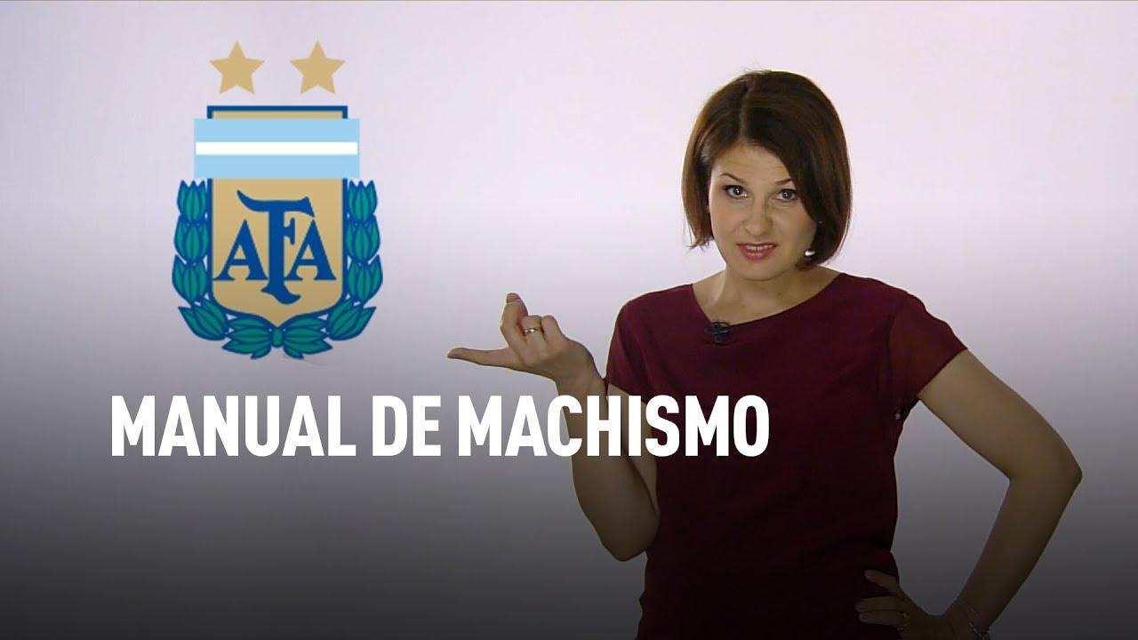 """Resultado de imagen de a Asociación del Fútbol de Argentina (AFA) publica un """"manual"""" de cultura rusa en que se explica cómo seducir a las mujeres de este país durante el Mundial 2018.tumblr"""