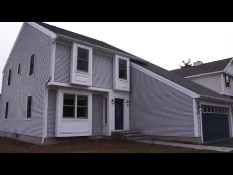 1 Lupine Lane, South Burlington, Vermont 05403