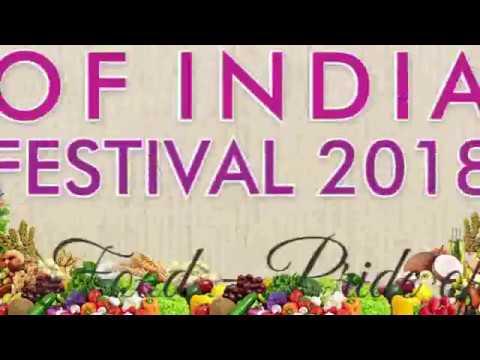 Women of India Organic Festival  2017  film