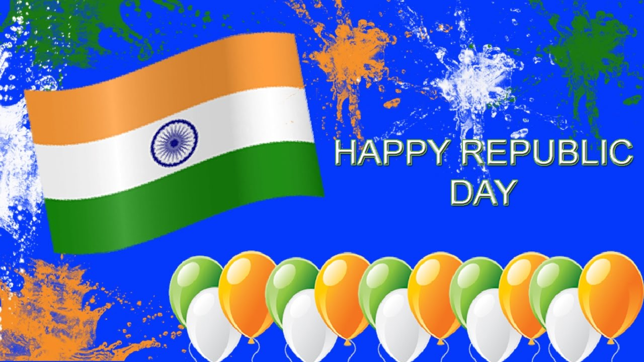 How to create an animated republic day card in photoshop youtube how to create an animated republic day card in photoshop m4hsunfo