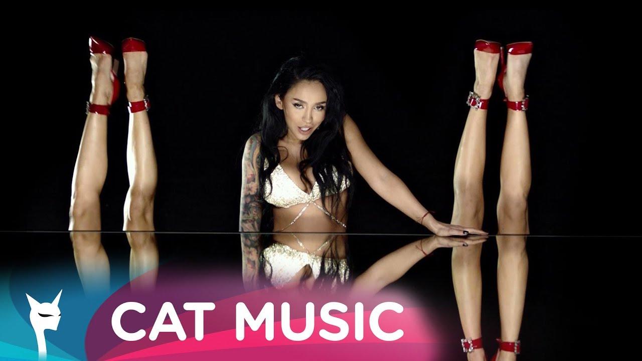 Ruby - Rochia mea (Official Video)