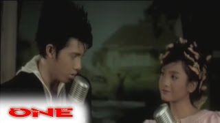 Acha Septriasa & Irwansyah - My Heart Lirik