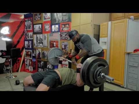 pr's-on-the-bench-press-|-i'm-eating-1-meal-a-day-now-|-mike-rashid,-ryan-paschke