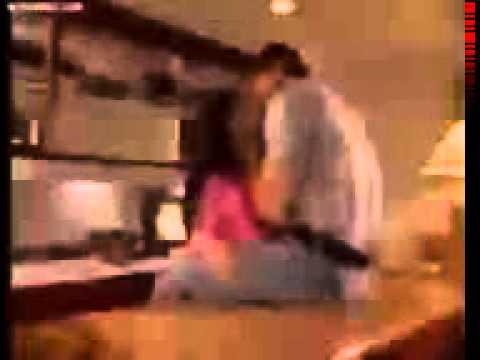 hidden camera-sex in the carKaynak: YouTube · Süre: 2 dakika7 saniye