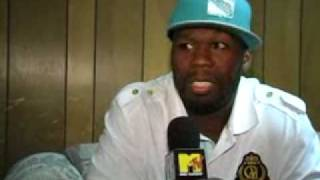 Download 50 Cent Defends Soulja Boy MP3 song and Music Video