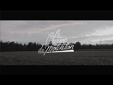 VLF - La Chanson De Motivation