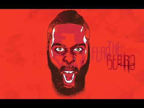 James Harden - Rap God - Mix #2