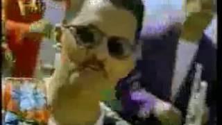 Los Hermanos Rosario Morena Ven Video original