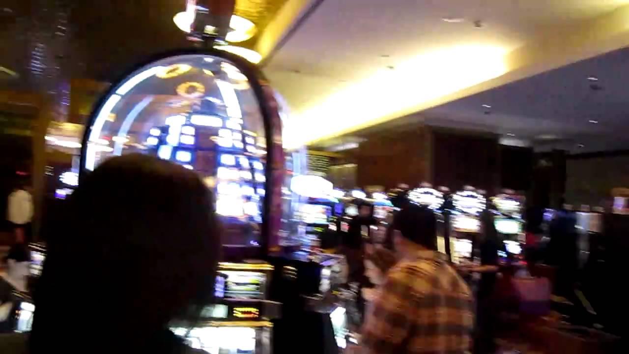 Mgm grand casino in ct reno hotels and casino