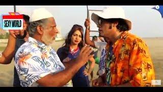Bangla New Comedy Natok 2017 - ঈদের বিশেষ নাটক জমজ ৭ -  Mosharraf karim - Prova - Eid Natok Jomoj 7