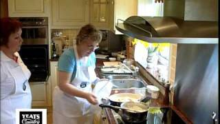 Baked Haddock Recipe - Yeats Country Foods - Our Precious Recipe