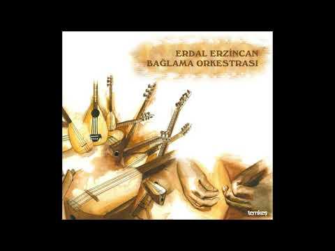 Bağlama Orkestrası - Gül Yüzlü Sultanım [Erdal Erzincan Bağlama Orkestrası © 2018 Temkeş Müzik]