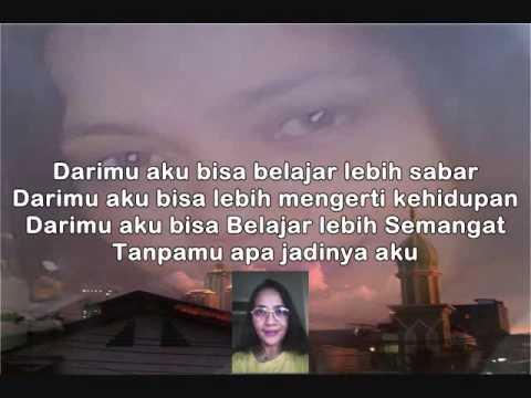 3Malam Ku Mencarimu ~Lilis Suryani~