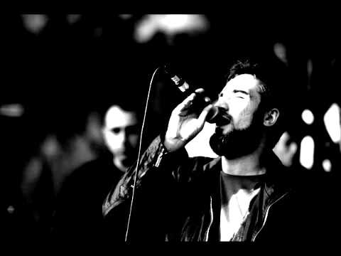 Sagopa Kajmer ft. IQ - Yalanlar