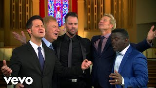 Gaither Vocal Band - This Is The Place (Lyric)