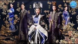 THiên Phú - Đường Yên & La Tấn (Karaoke)