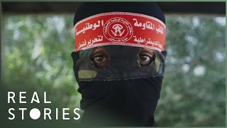 The Process: Will the Palestine/Israel Conflict Ever End? (Global Documentary) | Real Stories