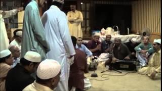 Ya Khwaja Ji - Naqeebi Mehfil in Queens, New York