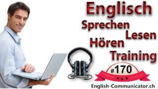 #170 Englisch Sprachkurse Englisch Sprachschule Akzent, Wettingen Staffelbach zertifikat diplom