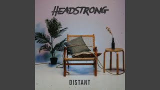 Play Distant