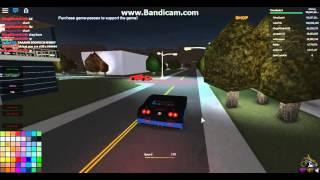Roblox - NFS Rivals[6A2]: Bugatti Veyron EB16.4 Super Sport Fail