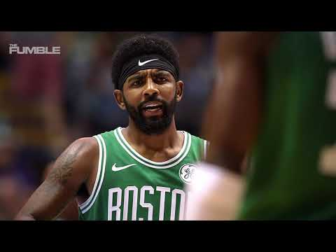 jayson-tatum-challenges-kyrie-irving-to-heated-game-of-one-on-one