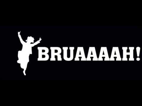 Bhangra compilation 2015