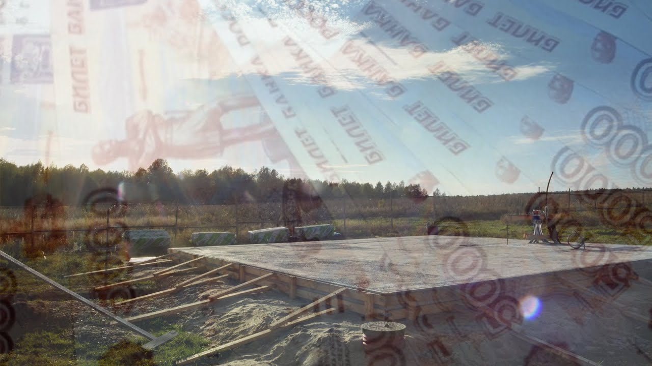 Прикольные картинки на аву пацану / Pinme 68