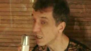 Zwakkelmann - Augenfick