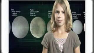eClips. Наш Мир. Солнечная Система.(Попробуем перевод еще одного сериала. На этот раз ролик для подрастающего поколения - рассказ о том, что..., 2012-01-17T18:43:12.000Z)