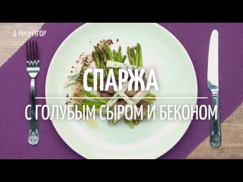 Зеленые салаты: виды, вкус, сочетания. Справочник
