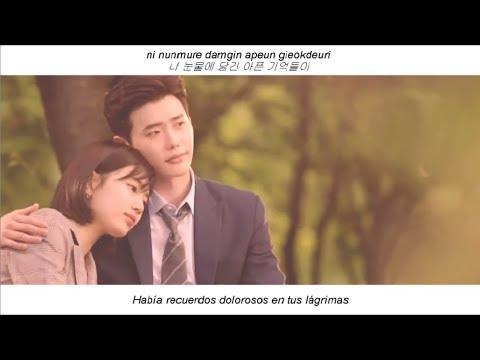 Monogram - Lucid Dream  (자각몽) [sub español + han + rom] While You Were Sleeping OST