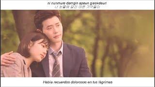 Video Monogram - Lucid Dream  (자각몽) [sub español + han + rom] While You Were Sleeping OST download MP3, 3GP, MP4, WEBM, AVI, FLV Agustus 2018