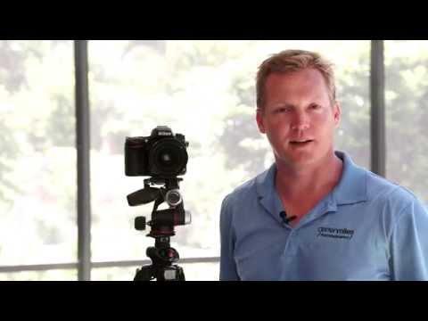 Nikon 28mm f/1.8 AF-S G Review