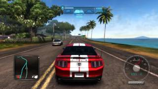 Full Save Test Drive Unlimited All Cars Money Pc