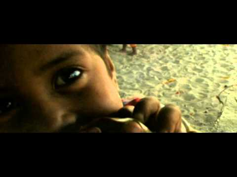 Between Sky and Ocean - Teaser - Kiribati - Christmas Island Documentary