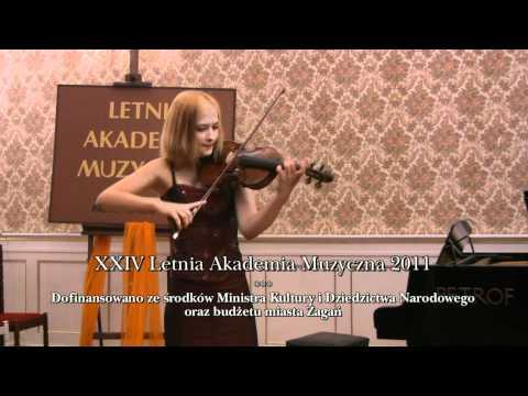PAGANINI-KAPRYS23_MASZONSKA_ZAGAN-LAM2011-13sierpnia