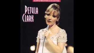 ♫ Petula Clark ~ Charlie Chaplin ♫ This Is My Song ♫ 1967 ♫