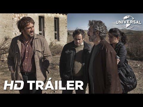 TODOS LO SABEN - La película española del director iraní Asghar Farhadi protagonizada por Penélope Cruz, Javier Bardem y Ricardo Darín inaugurará el Festival de Cannes 2018