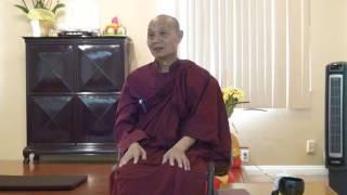May Tu 2016 10 Trinh Phap Day 1