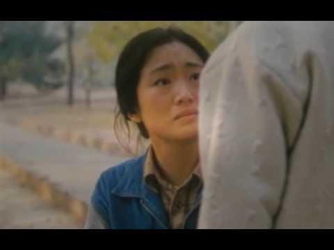 ☛☛ 亲情 【漂亮妈妈 Breaking the Silence】 Gong Li 巩俐  English subtitles 中国经典怀旧电影 Chinese classical movie ☚☚