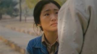 Breaking The Silence Gong Li English Subtitles